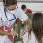 Residenten können sich nun auch auf anderen Inseln die Impfung abholen