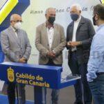 Der Día del Pino findet 2021 statt – Jedoch mit Einschränkungen!