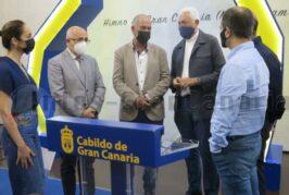 Der Día del Pino findet 2021 statt - Jedoch mit Einschränkungen!