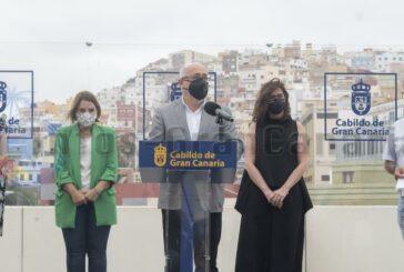 Erstes Frauenhaus der Kanaren auf Gran Canaria eröffnet