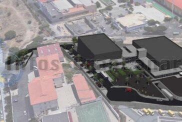 Filmstudios in Las Palmas werden nicht vor 2022 öffnen können