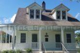 Geschichte: San Antonio (Texas, USA) gäb es ohne die Kanaren wohl nicht
