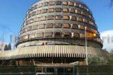Nach Urteil: Alle Geldstrafen des ersten Alarmstatus werden zurückerstattet