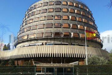 Spanisches Verfassungsgericht erklärt Ausgangssperre im ersten