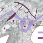 Tejeda saniert ein Dutzend Straßen und Gassen im Ortskern