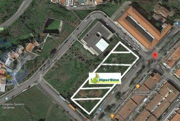 Hiperdino kündigt 2 neue Supermärkte in Santa Brigida und Telde an