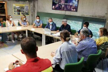 Waldbrand auf La Palma laut Präsident Torres unter Kontrolle