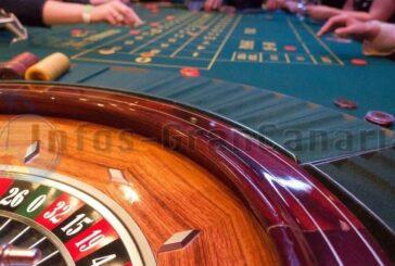 Die Schönheit der Chance in Spanien: Das Casino Gran Canaria & Co