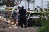 Keine Erkenntnisse zur verbrannten Leiche in Pozo Izquierdo