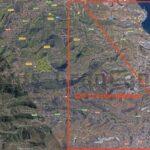 Planungsprojekt für neue Autobahn GC-5 unterzeichnet