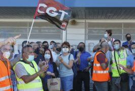 Arbeitskampf & damit Streik am Flughafen Gran Canaria beendet
