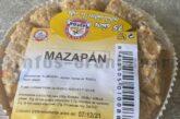 Gran Canaria BLOG: Marzipan aus Tejeda, ein Muss für Leckermäuler!