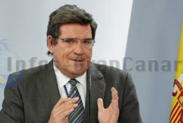 Blockade bei ERTE durch Minister Escríva?