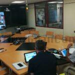 Seimische Aktivität auf La Palma etwas geringer, fast 21.000 Beben bisher registriert!