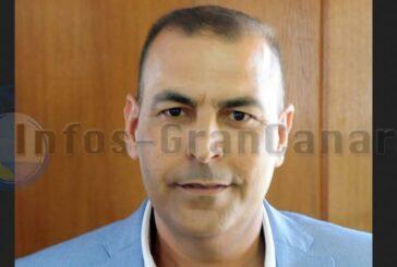Dritter Stadtrat der CC in San Bartolomé stellt Rücktrittsgesuch