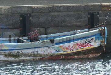 Über 1.000 Flüchtlinge kamen binnen 48 Stunden auf den Kanaren in Booten an