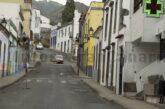 Umbau des Ortskerns von Valleseco startet bald