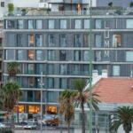 """THe Lumm"" – Neues 4* Plus Hotel in Las Palmas eröffnet"