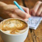 Danke an die Kaffee-Spender und Unterstützer vom September 2021!