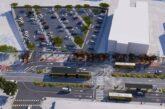 4,5 MIO € für rund 1.900 Parkplätze in Las Palmas geplant