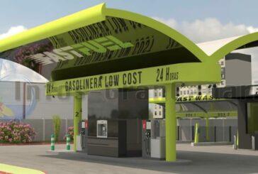 Neue Billigtankstellen angekündigt - Fast Fuel kommt auf die Kanaren