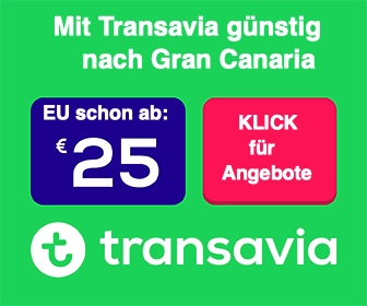 Transavia-Banner