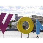 WOMAD-Festival kehrt 2021 nach Las Palmas zurück!